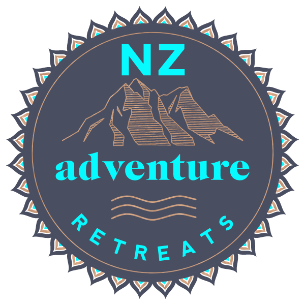 NZ Adventure Retreats